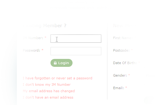 ETTA membership renewal